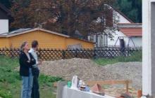 BauEGSchornstein